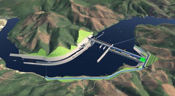 TQ xây thủy điện ở Lào: Hậu quả khôn lường cho ĐBSCL