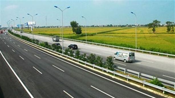 Chủ đầu tư cao tốc Hà Nội-Hải Phòng cầu cứu