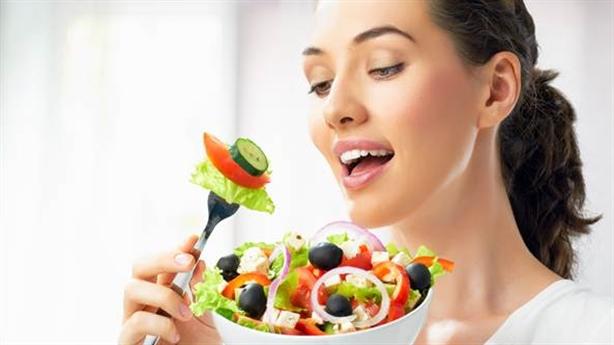 Lợi ích sức khỏe của chế độ ăn Low-carb