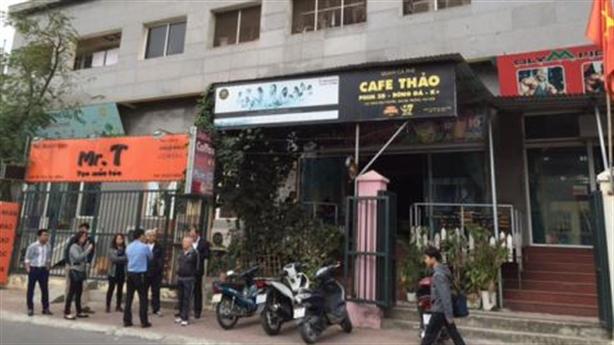 Chung cư Thành ủy HN: Kì lạ đến hạn vẫn im lặng!