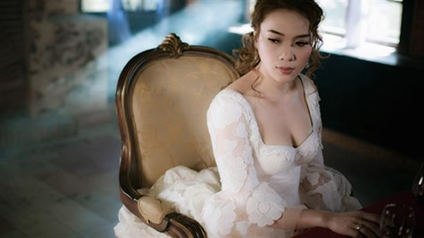 Phương Thanh bói Mỹ Tâm sắp lấy chồng, tin đồn chưa nguôi