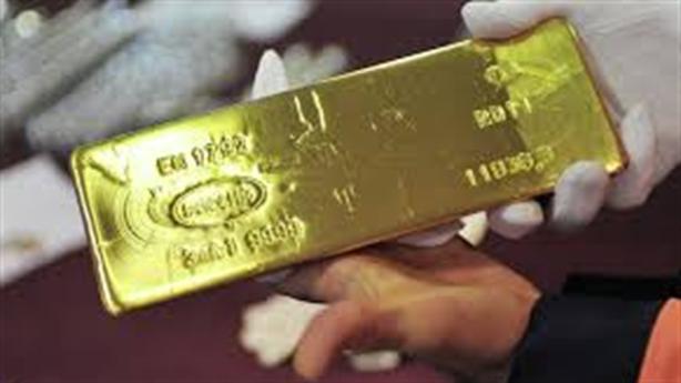 Nguyên nhân thực khiến Nga tăng mua nợ Mỹ