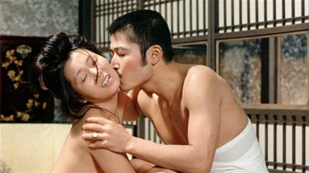 Diễn viên nam phim nóng Nhật không dùng Viagra, than kiệt sức