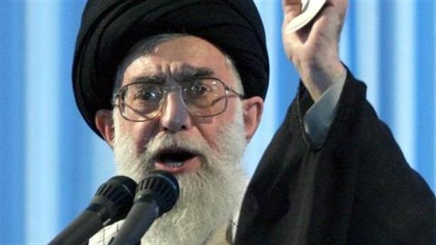 Chiến thắng cực kỳ quan trọng với đất nước Iran