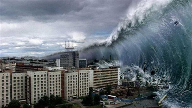 Ấn xây hệ thống báo sóng thần Biển Đông: Tác động VN