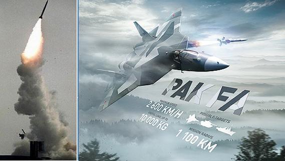 Tiêu tiền kém 11 lần, Nga vẫn khiến Mỹ-NATO điên đảo