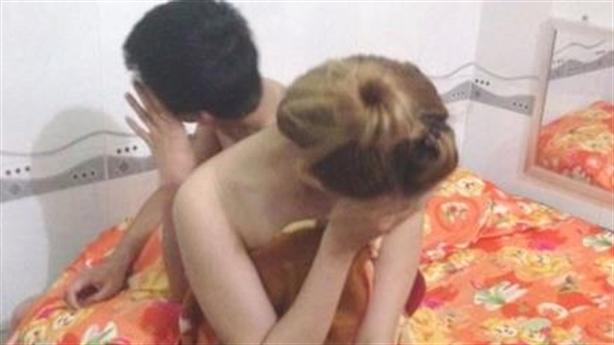 Bắn chết vợ, chồng vẫn đến quán mại dâm nghỉ
