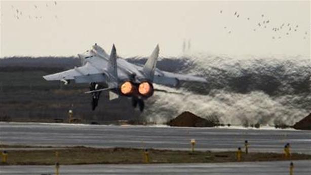 Đòn tấn công nhanh toàn cầu: Nga có gì để chống?