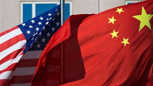 Trung Quốc xoa dịu Mỹ sau khi bị cảnh cáo ở Shangri-la