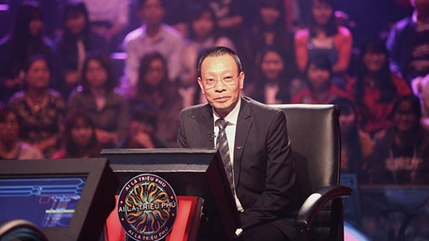 Ai sẽ thay thế vị trí ông Lại Văn Sâm tại VTV3?