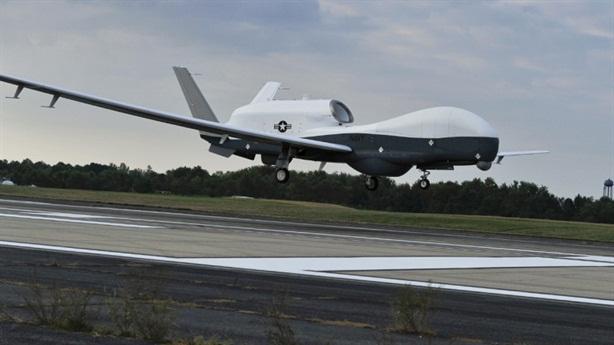 Mỹ tham vọng đánh chặn ICBM không cần đạn