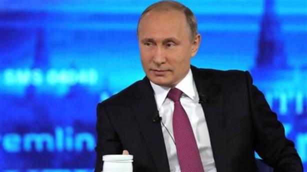 Nhiều con bài khiến Nga chưa trả đũa trừng phạt Mỹ