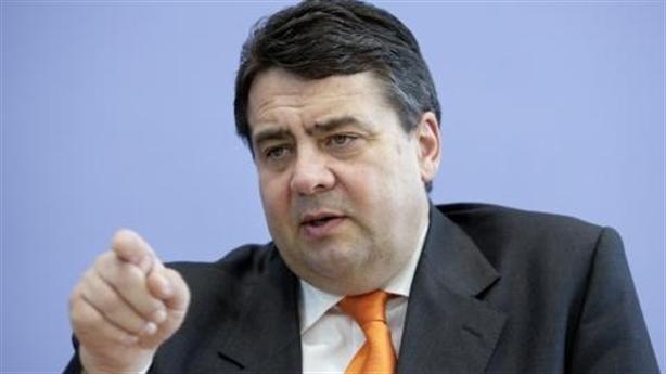 Ngoại trưởng Đức: Obama sai lầm với Nga, Mỹ cần sửa sai