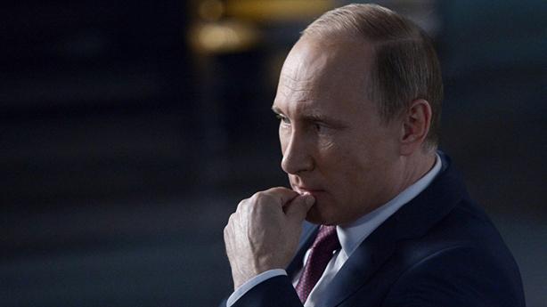 Israel không kích lần 3 vào quân Assad: Nga vẫn im lặng