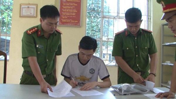 Bắt tạm giam Bác sĩ Lương: Bộ Y tế lên tiếng