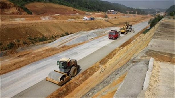 Xây cao tốc Ninh Bình - Nam Định - Thái Bình: Chở ai?