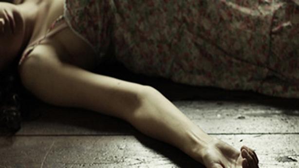 Chồng ngoại tình, tẩm độc vào lược hại vợ