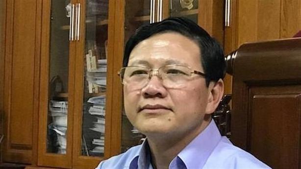 Lùm xùm ở Yên Bái: Người trong cuộc lên tiếng