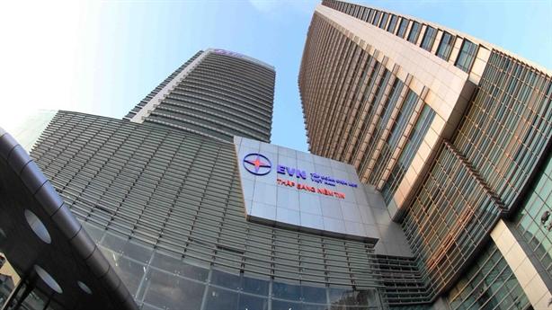 EVN là quán quân nợ: Đừng so giá điện với nước G7