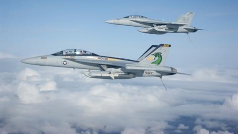 Mỹ bán sát thủ diệt radar cho Đài Loan