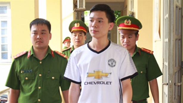 Vụ tử vong khi chạy thận: Bác sĩ Lương được tại ngoại