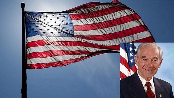 Học giả Mỹ bình luận đắng trong Ngày độc lập Hoa Kỳ