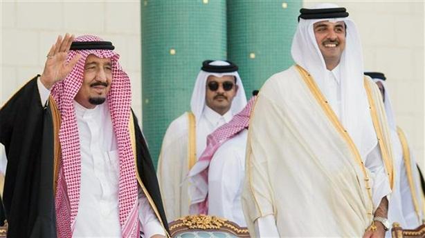 Các nước Arabia sẽ sớm hồi tâm chuyển ý với Qatar