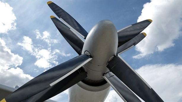 Tên lửa nào của Mỹ đủ sức sánh vai Kh-101?