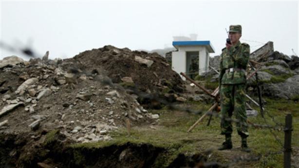Trung Quốc cảnh báo nóng, lính Ấn Độ chuyển trạng thái