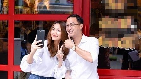 Bỏ showbiz theo chồng, Hà Tăng đã đúng hay sai?