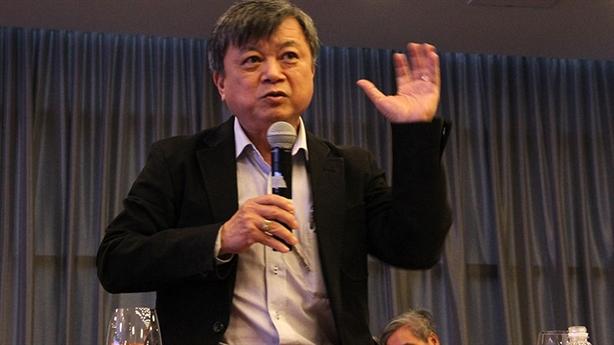 ĐBQH Trương Trọng Nghĩa: Không cho phép xây thêm ở Sơn Trà