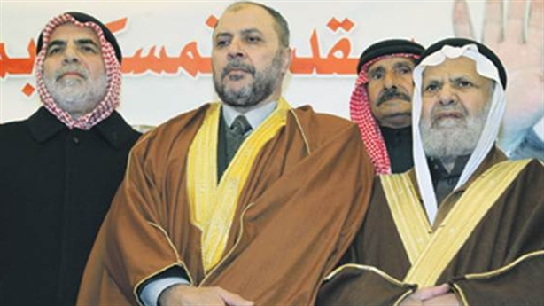 Liên minh thần thánh Ankara và Doha - Sự thật khủng hoảng Qatar