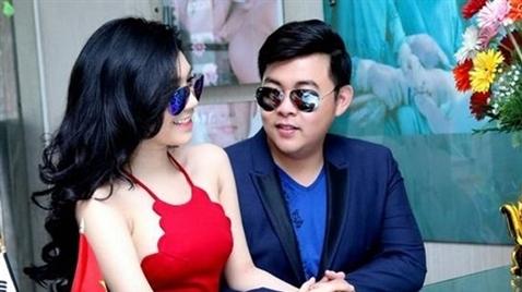 Học Chiến Thắng, Quang Lê đổ lỗi Thanh Bi chuyện chia tay?
