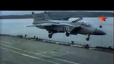 Nga sai lầm khi nối lại sản xuất Yak-141
