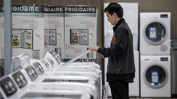 Samsung, LG bị kiện tại Mỹ: Cách Việt Nam tránh thiệt hại