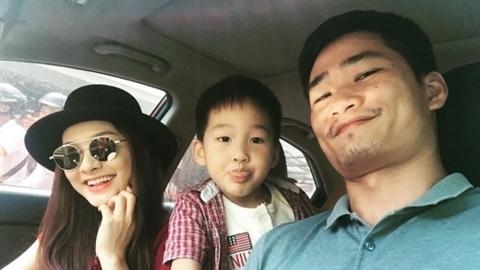 Lộ sự thật sau chuyện chồng Bảo Thanh xin lỗi thay vợ?