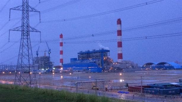 Kiểm tra lại dự án nhận chìm triệu m3 bùn thải