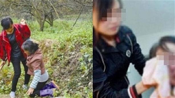 Con dâu đẩy mẹ chồng tử vong: ''Chồng không dạy vợ''