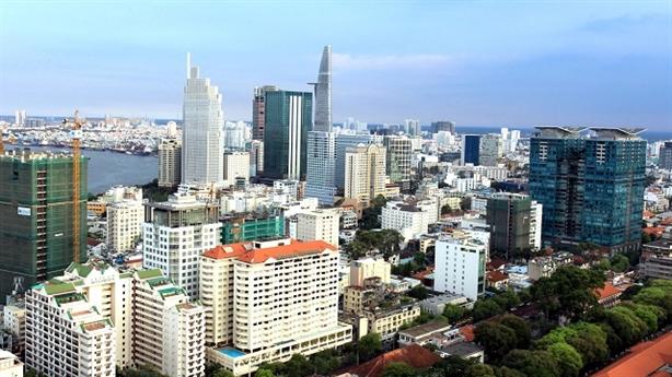 Nhiều đại gia BĐS Hà Nội và TPHCM nợ thuế trăm tỷ