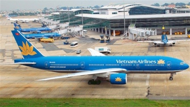 Mở rộng sân bay Tân Sơn Nhất: Thu hồi đất sân golf