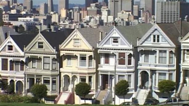 3 tỷ USD mua nhà tại Mỹ: Trong dòng kiều hối...?