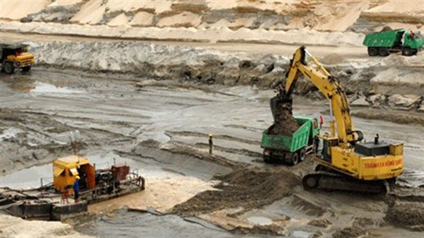 Tái khởi động dự án sắt Thạch Khê: Bộ KH-ĐT nói thẳng