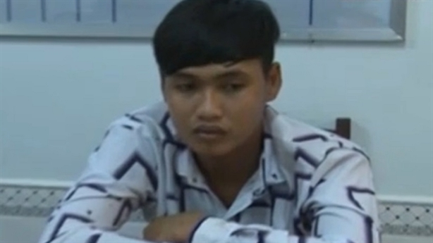 U50 bị tình trẻ sát hại: Vài tháng thay một 'con nuôi'?