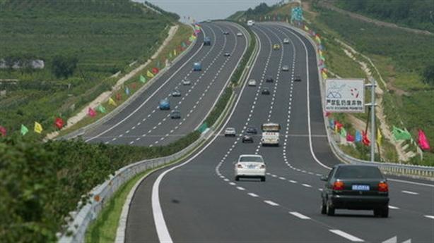 Xây dựng tuyến đường cao tốc nối Ấn Độ với Việt Nam