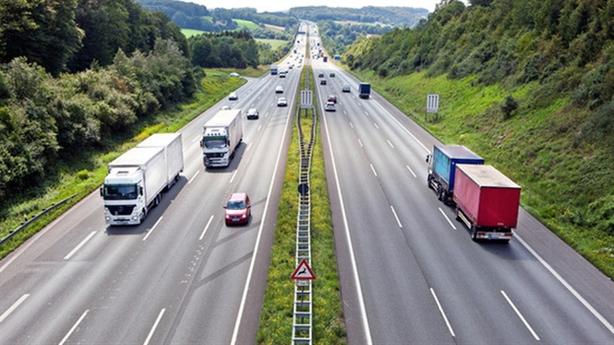 Làm đường cao tốc Việt - Ấn: Thoát phụ thuộc Trung Quốc