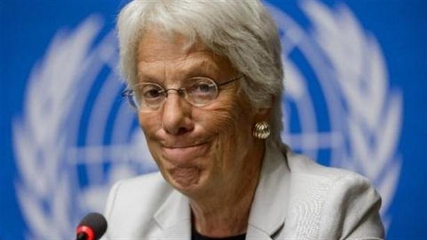 Công tố viên bỏ điều tra, Mỹ hết nước cờ hiểm Syria