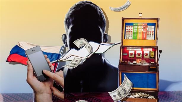 Một người Nga tìm ra thuật toán khuất phục mọi casino