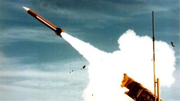 Nhật Bản có gì để đánh chặn tên lửa Triều Tiên?