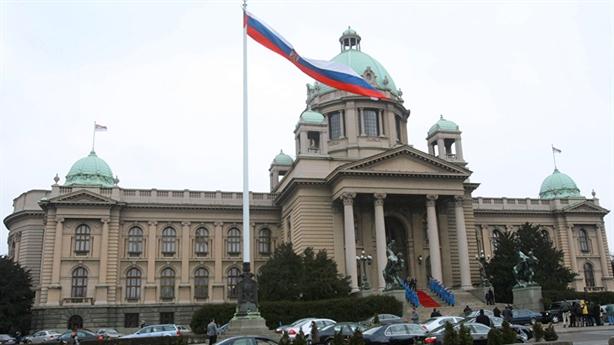 NATO muốn tiêu diệt Serbia nên sẽ không bao giờ gia nhập