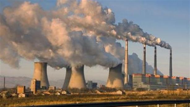 Đứng 27 về phát thải khí vì VN 'nghiện' công nghệ TQ?